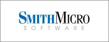logo logiciel trustelect 1