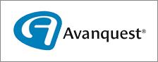 logo logiciel trustelect 12