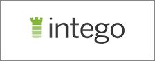 logo logiciel trustelect 14