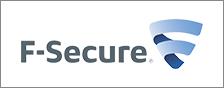 logo logiciel trustelect 15