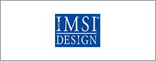 logo logiciel trustelect 16