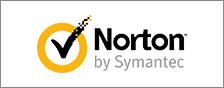logo logiciel trustelect 19