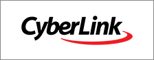 logo logiciel trustelect 21