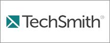 logo logiciel trustelect 22