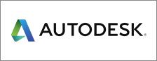 logo logiciel trustelect 23