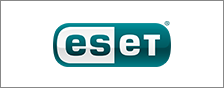 logo logiciel trustelect 30
