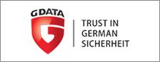 logo logiciel trustelect 32