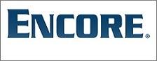 logo logiciel trustelect 38