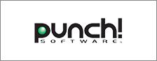 logo logiciel trustelect 4