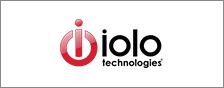 logo logiciel trustelect 9
