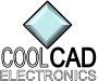 TRUSTELECT COOLCAD